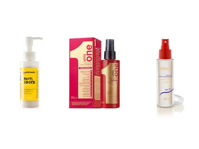 protetores cabelos