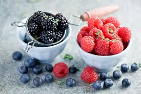 frutas p geleia